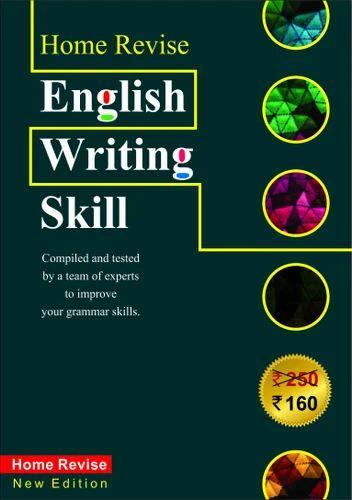 books to read to improve grammar