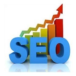 Online Search Engine Optimization Service in Pan India