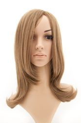 Light Brown Wigs