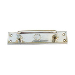 Square Door Handles