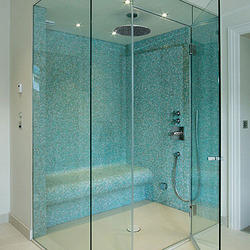 Bathroom Shower Panels bathroom shower, bathroom shower panels & enclosure, bathroom