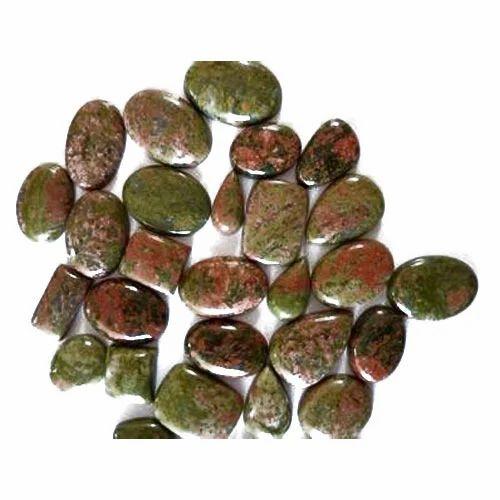 b767d93c7b0ef Green Jasper Cut Stone - View Specifications & Details of Jasper ...