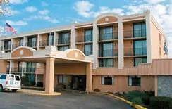 Hotel Specialization.
