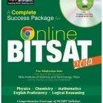 BITS Pilani Text Books & Reference Books