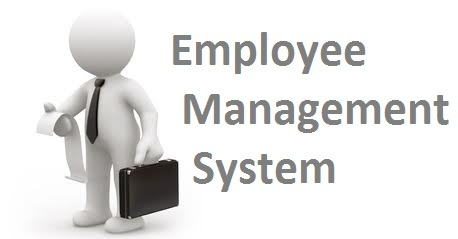 Employee Management System in Mumbai by View Advertising