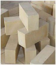 Anti Acid Bricks