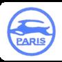 Paris Auto Stores