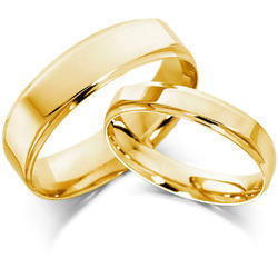 Wedding Rings Wholesaler Wholesale Dealers in India