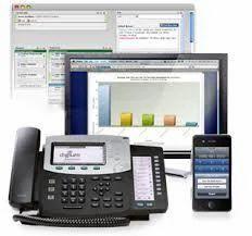 EPABX,IPBX & IP Phone Service