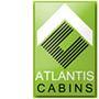 Atlantis Cabins