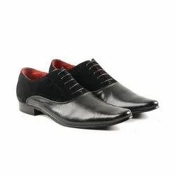 Men's Designer Formal Shoes, Mens Shoes