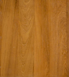 Teak Wood In Hyderabad Telangana Teak Wood Teak Timber