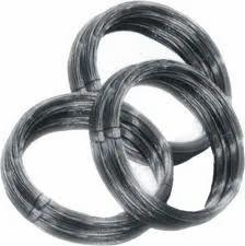5.0mm Stainless Steel EPQ Wire
