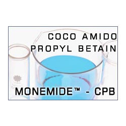 Coco Amido Propyl Betain