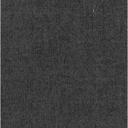 NGJ392602 Cotton Denim Shirting Fabric