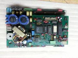 Dornier  AT Inching Board Used in Dornier HTV At Looms