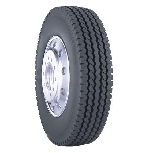Bus Tyres in Bhopal, बस टायर, भोपाल, Madhya Pradesh   Get Latest Price from  Suppliers of Bus Tyres, Bus Tires in Bhopal