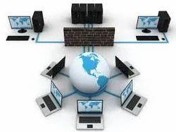 Wireless Setup Services