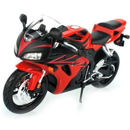 99f8f79d394 Kids Motorcycle - Kids Motorbike Latest Price