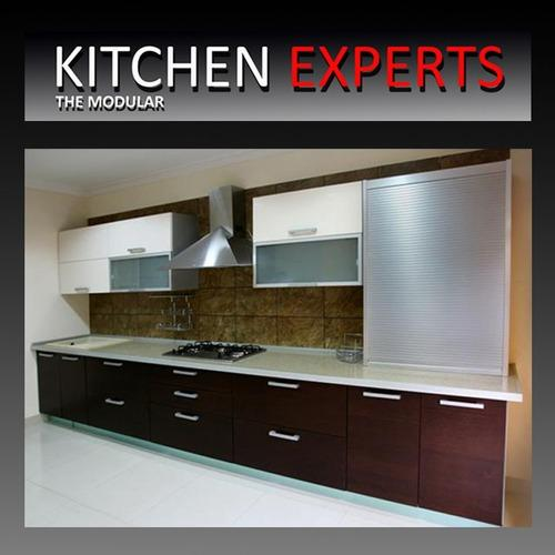 Kitchen Experts