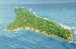 Andaman & Nicobar Islands Tour Package Service