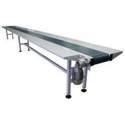 Sorting Table Conveyor