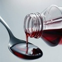 Ayurvedic Cough Syrup Testing Services