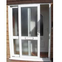 Pvc doors india india pvc door india pvc door suppliers for Upvc french doors india