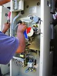 Circuit Breakers Maintenance
