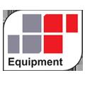 J. R. Equipment