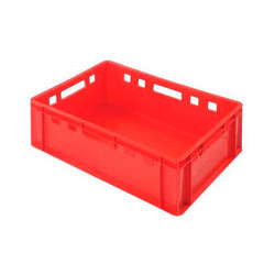 Aristo Stackable Crates