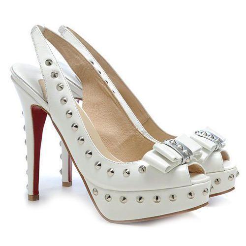 0cd628ac6476 Ladies Fashion Footwear in Agra