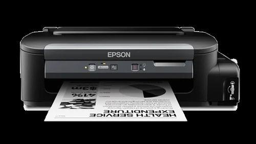 driver printer epson l355 windows 7 64 bits