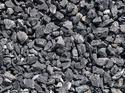 Crushed Aggregate 10mm,20mm