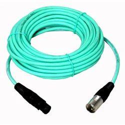 XLR Female To XLR Male Audio Cable