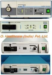 iCR 3600 Refurbished at Rs 250000 /unit | Uttam Nagar | New