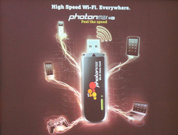 MTS Wifi Data Card, Delhi - Service Provider of MTS 3g Plus