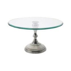Cake stand and pastry stands