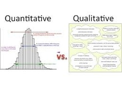 Training & Research Services - Qualitative Data Service Service ...