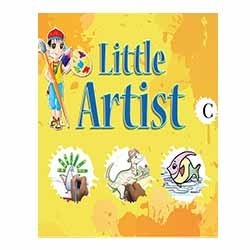 little artist c drawing book - Drawing Book Pictures