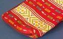 Multi Color Handmade Bag