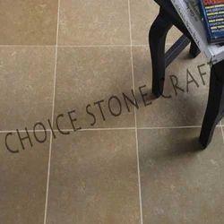 Limestone Flooring Tile