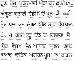 flirting meaning in nepali translation hindi language