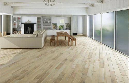 Rak Living Room Tile Romana Granites And Tiles