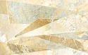 Desert Gold Delta Stone Tile