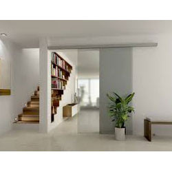 Partitions Designing Service