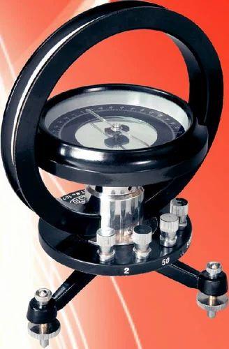 Tangent Galvanometer At Rs 1000 Unit S Tangent