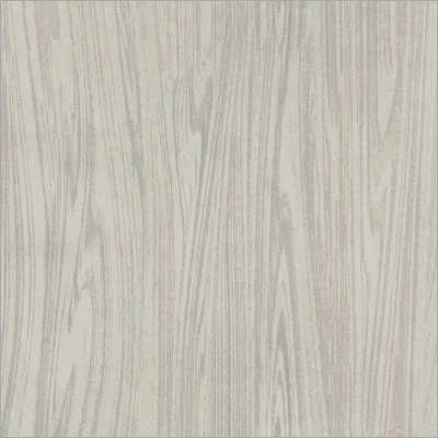 Polished Vitrified Marble Tiles