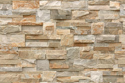 Elevation Wall Tile at Rs 120 /square meter(s) | Makansar | Morbi | ID:  7911443062