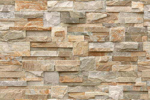 Elevation Wall Tile at Rs 120 /square meter(s) | Makansar | Morbi ...